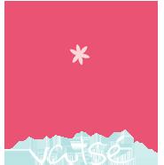 Fundación Valsé logo rosa2