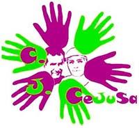 Fundación Valsé logo CEJUSA