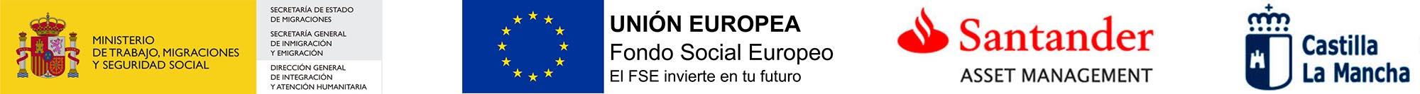 Fundación Valsé grupo de logo 1