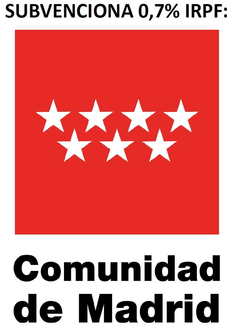 Fundación Valsé grupo de logo 3